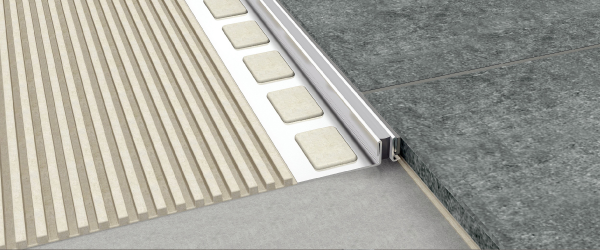 ARWEI-Expansion joint profiles